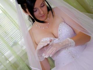 Продам свадебное платье. Не венчанное. Состояние отличное.