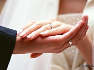 Съемка свадеб г Николаев