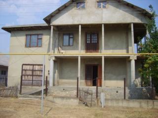 Срочно продается 2-этажный дом