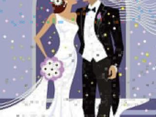Роскошные свадебные, выпускные, вечерние платья.