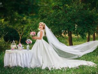 Красивое свадебное фото и видео! ЗИМОЙ СКИДКИ!