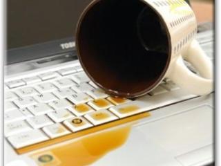 Claviaturi pentru laptopuri.