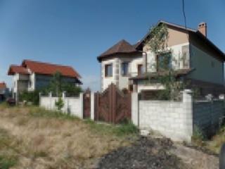 Продаётся дом на Чеканах