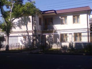 Сдам новый двухэтажный дом у моря в элитном районе Одессы 12 Фонтана
