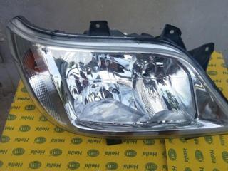 Фары, фонари Хэлла в ассортименте на Merсedes Audi Seat. Торг уместен.