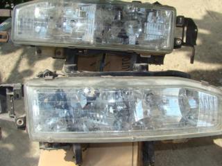 Фары и задние фонари на авто до 2000 года, распродажа