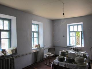 Дом каменный Кировский (верхний), нужен ремонт