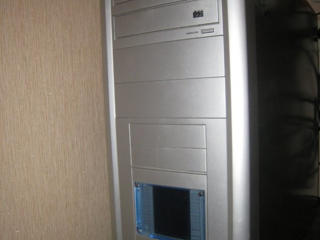 Продаю компьютер 3999 руб комплект или системник или материнку в сборе