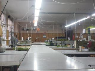 Швеи в швейное производство