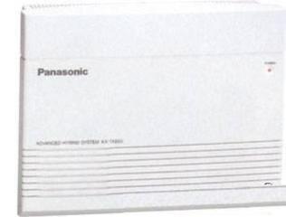 Продаю мини-АТС Panasonic KX-TA 308 и мини-АТС Siemens Hicom 110.
