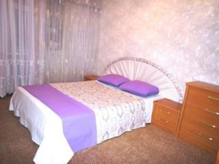 Сдаётся 4-комнатная квартира в Тирасполе