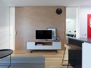 Proiecte de design interior extraordinare!