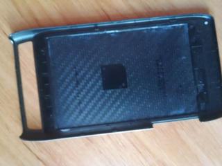 Задняя крышка Motorolla Droid Razr (тонкий)