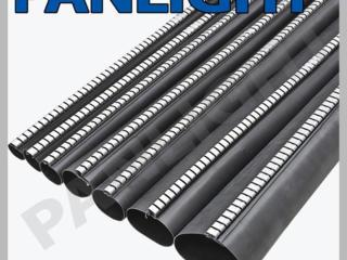 Ремонтная манжета термоусаживаемая, Молдова, PANLIGHT, кабель, провод