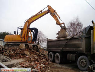 Бельцы! Демонтаж снос домов зданий строений бетоновырубка резка бетона