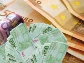 Împrumuturi de bani