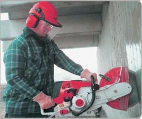 Бельцы Подготовка к ремонту! Перепланировка резка бетона Бетоновырубка
