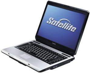 Продам 2-ядерный ноутбук Тошиба-сателлит