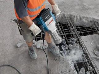 Бельцы! Профессиональная! бетоновырубка! резка бетона! вывоз мусора!!!