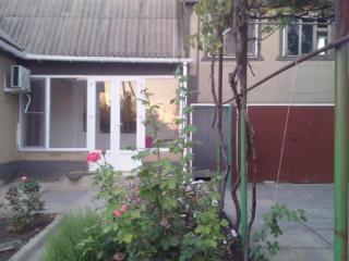 Продам дом в с. Фрунзе или обмен на квартиру в Тирасполе