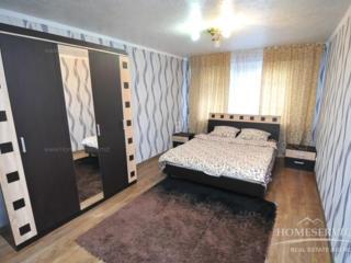 150 lei ora! Ищете комфортную квартиру в Центре по адекватной цене?