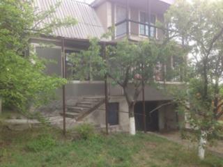 Продается срочно, недорого дом - дача - вилла, в живописном месте.