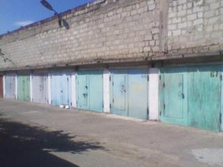 Срочно продаем капитальные гаражи в 2 уровня, от 2000-3500 евро.