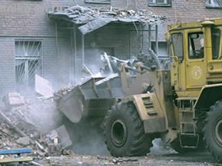 Бельцы! Вывоз мусора! Доставка чернозема! Очистка участков! Снос домов
