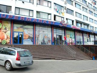 Banca vinde Supermarket