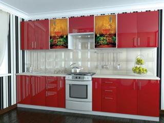 Современная кухня по доступной цене