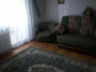 Срочно сдается хорошая и уютная квартира в центре Кишинева, 143 серии
