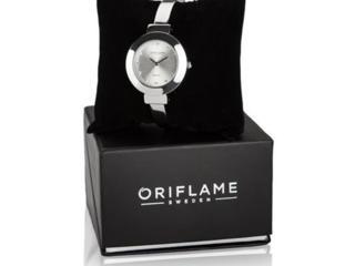 Бижутерия, часы Oriflame - 400 лей