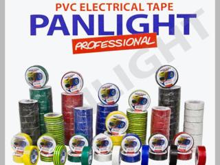 Лента изоляционная, изолента, PANLIGHT, изоляционные материалы, LED