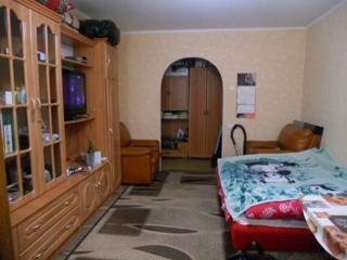 Квартира гостиничного типа