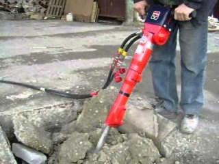 Бельцы.Бетоновырубка резка бетона.Сверление усиление снос домов зданий