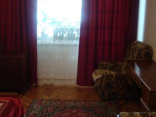 300 леев/сутки, Уютно, чисто, красивая, Посуточно в Кишиневе