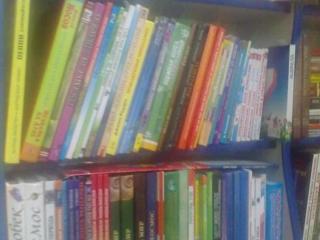Покупаем книги, библиотеки