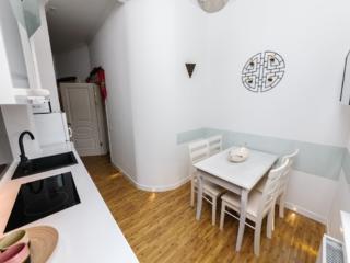 Stefan cel Mare 124 bloc Nou Apartament 2 dormitoare