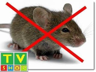 Отпугиватели грызунов (мышей, крыс) ультразвуковые.