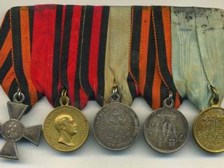 Куплю антикварные предметы: монеты, награды, иконы, посуду, сабли