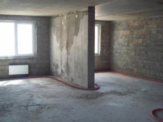 Бельцы. Резка бетона Бетоновырубка сверление перепланировка усиление.