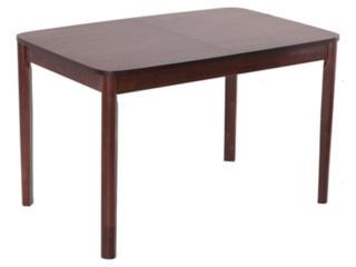 Качественный деревянный стол