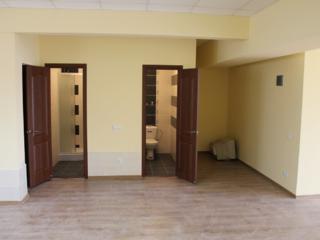 Spatiu comercial 118 m2 - ieftin
