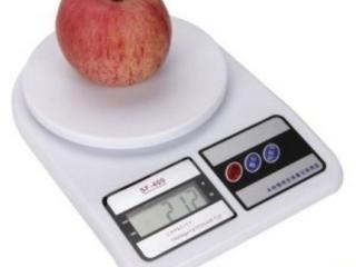 Весы электронные кухонные, кувшин весы, торговые,