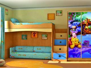 Детская мебель на заказ!!! Скидки до 20%. Рассрочка - 0 %. Гарантия