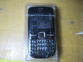 Корпус для Nokia C3-00