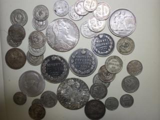 Куплю: антиквариат, монеты, значки, старинные вещи