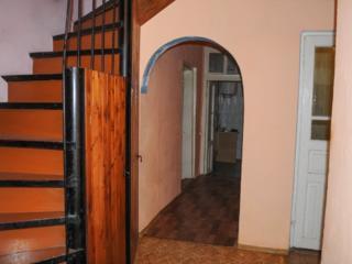 Urgent! Direct de la proprietar casa, depozit, garaj str. București 57