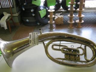 Продаются музыкальные инструменты б/у