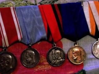 Куплю монеты СССР и Молдавские, медали, ордена, антиквариат. Дорого!